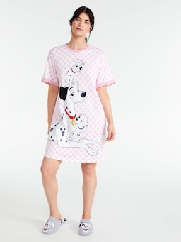 Disney 101 Dalmatians Sleep Tee