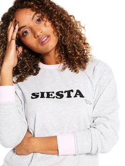 Siesta Sweater