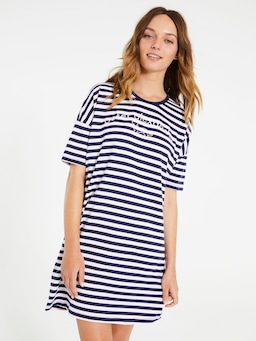 Peter Alexander Sleep Tee