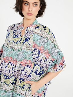 May Gibbs Print Nightshirt