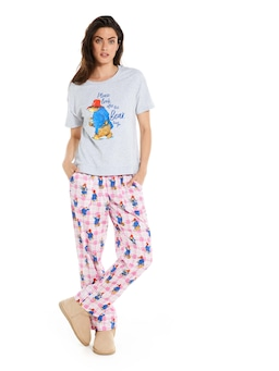 Paddington Bear Tee