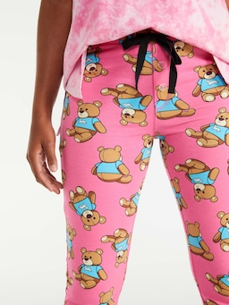 Teddy Bear Legging