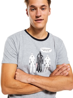 Star Wars Force Tee