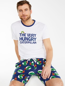 Hungry Caterpillar Tee