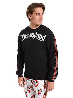 Disneyland Sweater