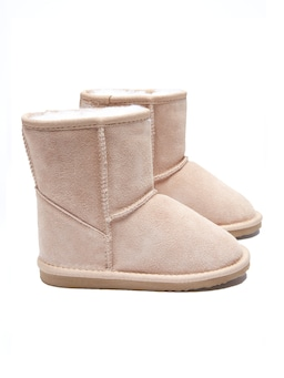 Kids P.A. Classic Homeboots