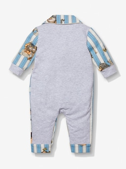 Baby Where The Wild Things Are Onesie