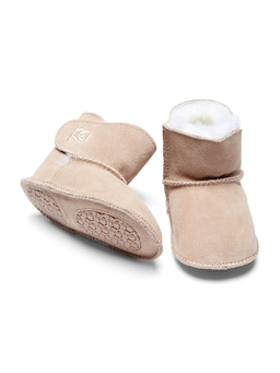Baby P.A. Classic Homeboots