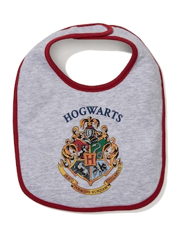 Baby Harry Potter Bib