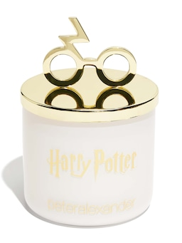 Harry Potter Scented Candle