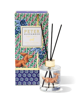Wild Things Diffuser