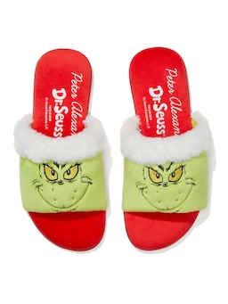 Grinchmas Slide