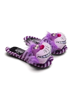 Disney Cheshire Cat Slipper