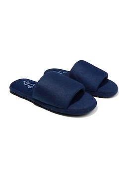 Terry Cloth Slide