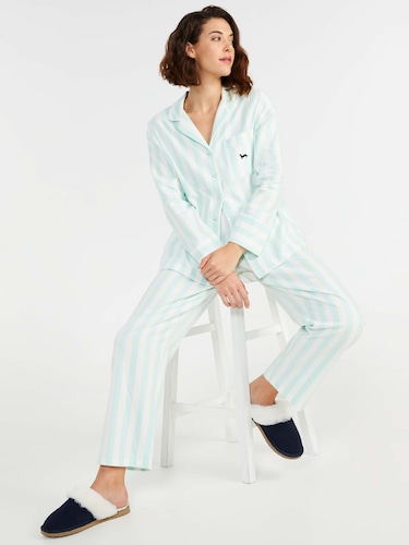 Chickie Pj Set