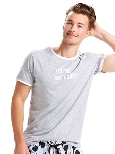 Mens You're So Fine Tee