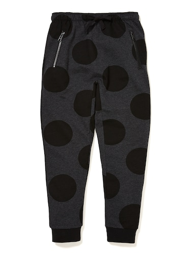 P.A. Play Boys Spot On Track Pant