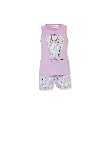 9dd6c68e3f Girls Sleepwear - Shop Girls Pyjamas