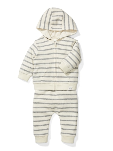 P.A. Play Baby Beach Stripe Pant