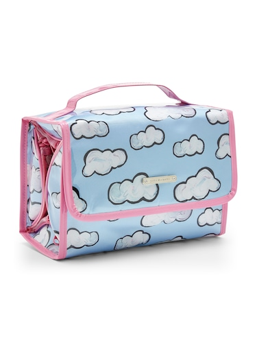 Cloud Large Cos Case