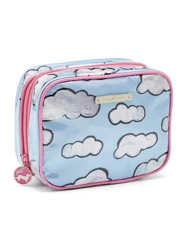 Cloud Small Cos Case