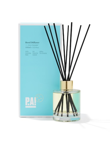P.A. Reed Diffuser 100Ml